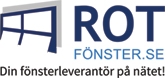 ROTfönster.se